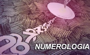 Ukryte znaczenie numerologiczne imienia